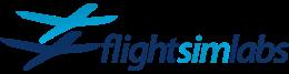 FSLabs - A320系列 v2.0.2.400  19年6月30日更新 正版安装包